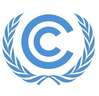 UNFCCC3