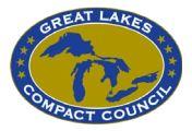 Compact Council