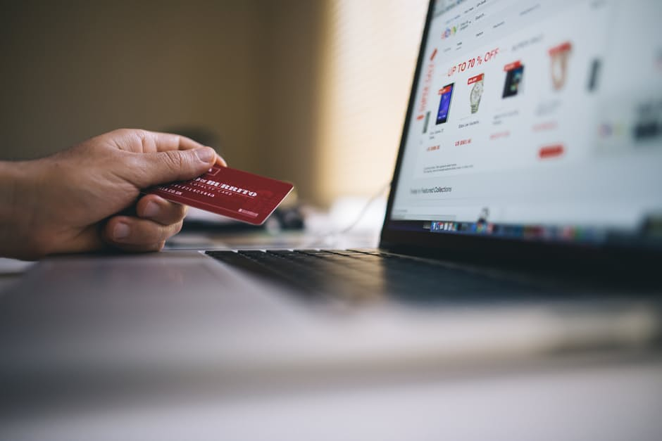 Supreme court determines that new york law governing credit card credit card surcharges regulates speech 04182017 reheart Images