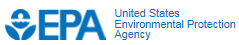 EPA logo 2017