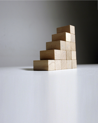 Building block stairs_iStock_000000479302Large