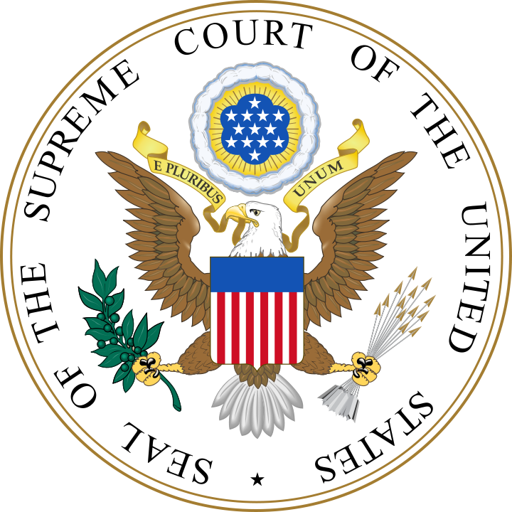 720px-Seal_of_the_United_States_Supreme_Court.svg