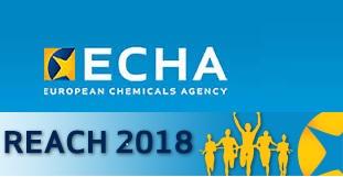 ECHA-REACH