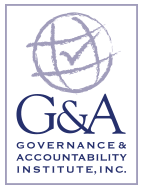 G+A Logo