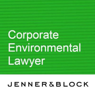 CorporateEnvironmentalLawyer2015