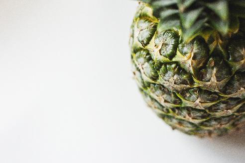 Pineapple_492x328