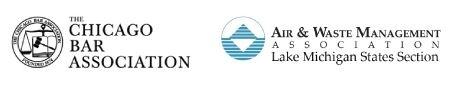 CBA AWMA Logos