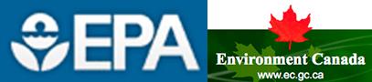 US EPA-Canada EPA