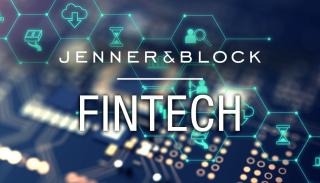 FinTech Jenner & Block
