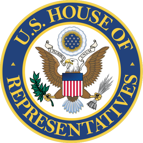 2000px-Seal_of_the_United_States_House_of_Representatives.svg