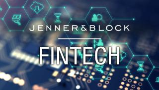 FinTech-Linkedin-1400x800