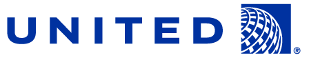 United-airlines-logo-01