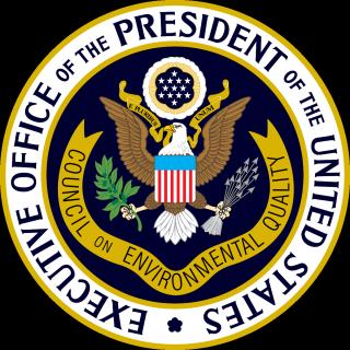 CEQ Seal