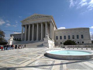 Supreme Court 35719-0001