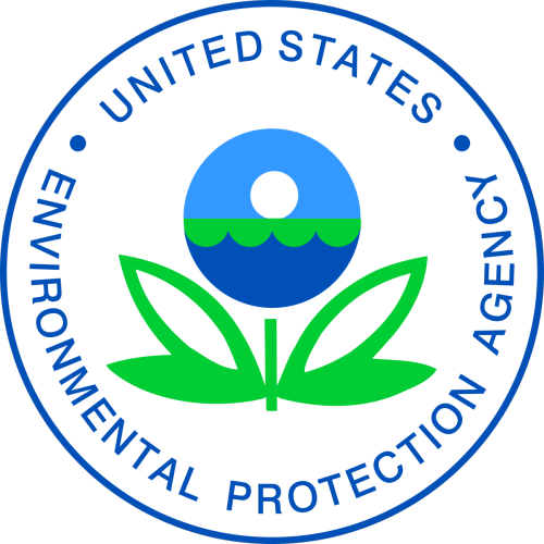 1200px-Seal_of_the_United_States_Environmental_Protection_Agency.svg