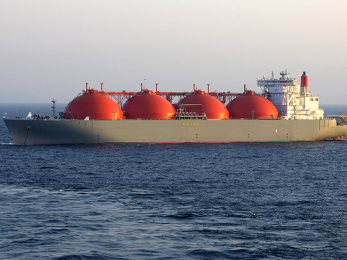 LNG_tanker_ship ela.gov